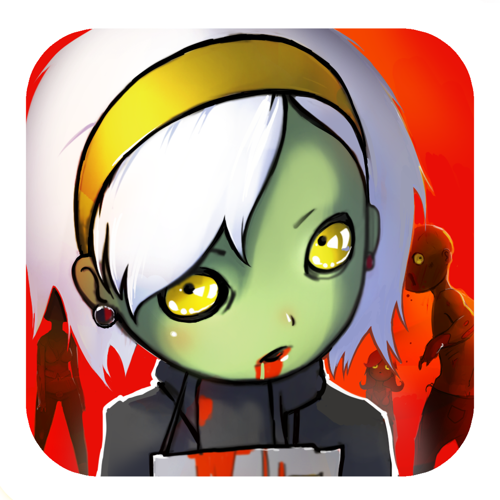 Dead Ahead™ by Chillingo Ltd icon