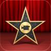 Apple - iMovie artwork