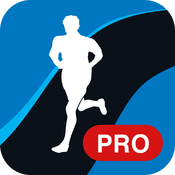 Download Runtastic PRO GPS Running, Walking, Jogging, Fitness Tracker and Marathon Training free for iPhone, iPod and iPad