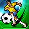 Penalty Soccer 2014 W...